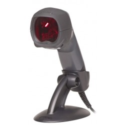 Honeywell MS3780 Omnidirectional Laser Scanner