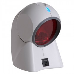 Honeywell MS7120 Orbit Omnidirectional Laser Scanner