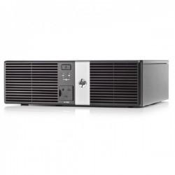 HP RPOS RP3 3100 Retail System (BD486AV) Celeron 2GB 320GB POS Ready 7 32Bit