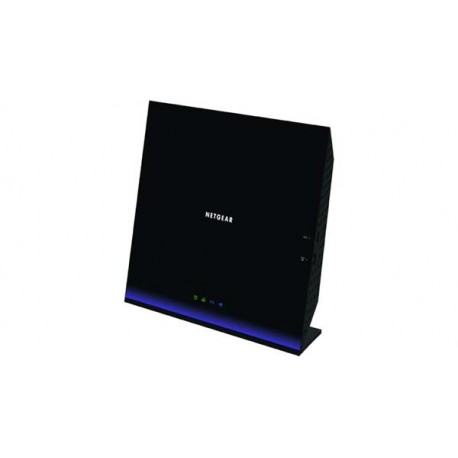 Netgear R6250 (AC1600) Smart WiFi Router Dual-core 128 MB flash and 256 MB