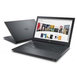 Dell Inspiron 15 i3543-2501 Notebook Core i3 4GB 1TB Windows 10