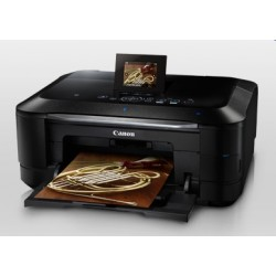 Canon Pixma MG5370 Printer