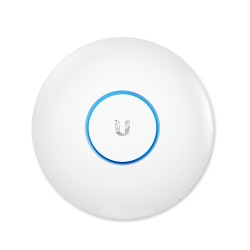 Ubiquiti UAP-AC-PRO-5 UniFi Access Point Networks