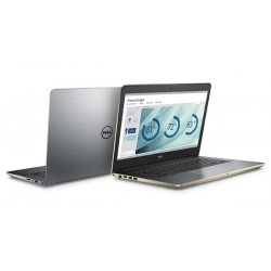 Dell Business Vostro 14-5459 Notebook Core i7 8GB 1TB Windows 10