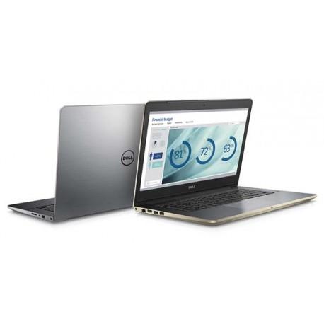 Dell Business Vostro 14-5459 Notebook Core i7 8GB 1TB Windows 10