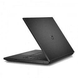Dell Inspiron 14-3458 Notebook Intel Core i3 4GB 500GB Ubuntu Linux