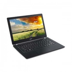 Acer Business TravelMate P236-M Notebook Core i3 4GB 500GB DOS