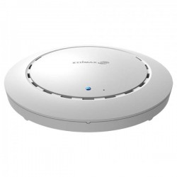 Edimax CAP300 Ceiling-Mount PoE Access Point