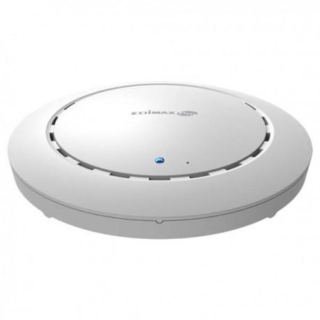 Edimax CAP300 Ceiling-Mount PoE Access Point