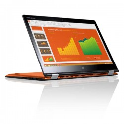 Lenovo Yoga 3 Pro-15ID Notebook Core M-5Y70 8GB 256GB Win8.1