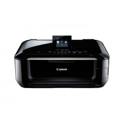 Canon Pixma MG6270 Printer