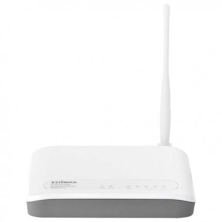 Edimax BR-6228NS V2 N150 Multi-Function Wi-Fi Router