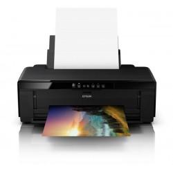 Epson SureColor™ SC-P407 Printer Inkjet A3