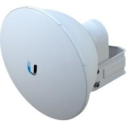 Ubiquiti AF-5G23-S45 23 dBi Antenna for airFiber AF-5X 5 GHz Carrier Backhaul Radio