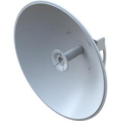 Ubiquiti AF-5G30-S45 30 dBi Antenna for airFiber AF-5X 5 GHz Carrier Backhaul Radio