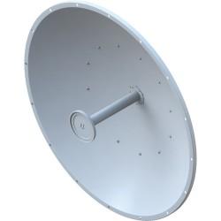 Ubiquiti AF-5G34-S45 34 dBi Antenna for airFiber AF-5X 5 GHz Carrier Backhaul Radio
