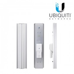 Ubiquiti AirMax AC Sector AM-5AC21-60 2 x 2 MIMO BaseStation Sector Antenna (5 GHz)