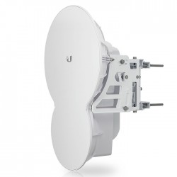 Ubiquiti AF24HD AirFiber 24HD AF-24HD 24GHz Wireless Backhaul
