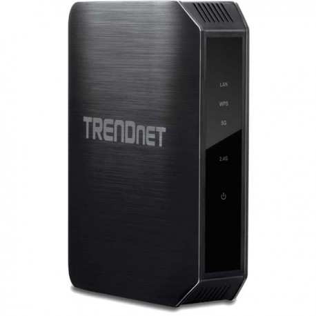 Trendnet TEW-814DAP AC1200 Dual Band Wireless Access Point