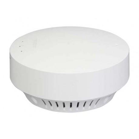 Trendnet TEW-735AP N300 High Power PoE Access Point