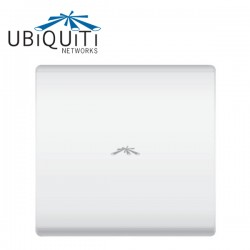 Ubiquiti PowerBridge M5 5GHz 25dBi MiMo Wireless (PBM525)