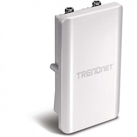 Trendnet  TEW-739APBO N300 Outdoor PoE Access Point