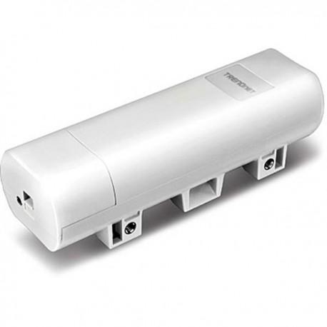 Trednet TEW-730APO 9 dBi Outdoor PoE Access Point