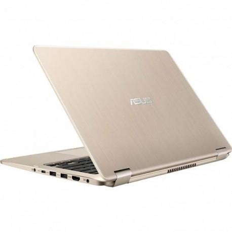 Asus VivoBook Flip TP301UJ-DW079T Notebook Core i7 4GB 1TB Win10 Gold
