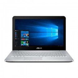 Asus N552VX-FW120T Notebook Core i7 8GB 1TB Win10