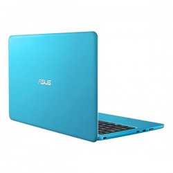 Asus EeeBook E202SA-FD001D Notebook Intel Celeron 2GB 500GB DOS