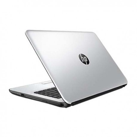 Hp 14-ac140TX T9F55PA Notebook Core i3 4GB 500GB Win10