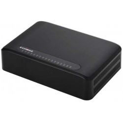Edimax ES-3316P 16 Port Fast Ethernet Switch