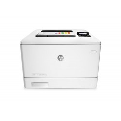 HP Color LaserJet Pro M452nw Printer (CF388A)