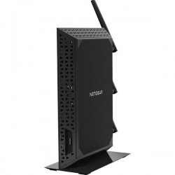 Netgear EX7000-100PES AC1900 Nighthawk WiFi Range Extender