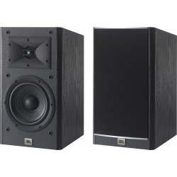 "JBL Arena 130 2-way 7"" (178mm) Bookshelf Loudspeakers"
