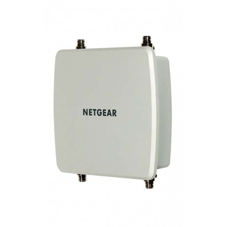 Netgear WND930-10000S Wireless-N Dual Band Outdoor Access Point