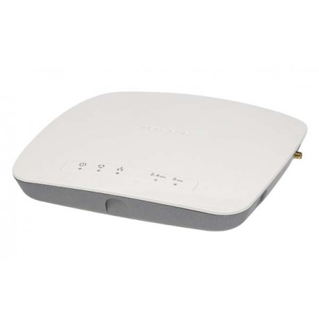 Netgear WAC730-10000S Prosafe Business 3 x 3 11ac Dual Band Wireless Access Point