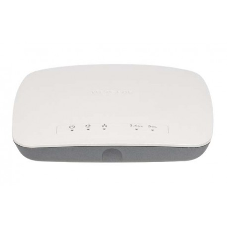 Netgear WAC720-10000S ProSafe Wireless-AC Dual Band Access Point