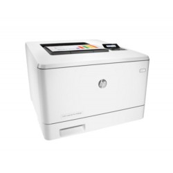 HP Color LaserJet Pro M452dn Printer (CF389A)