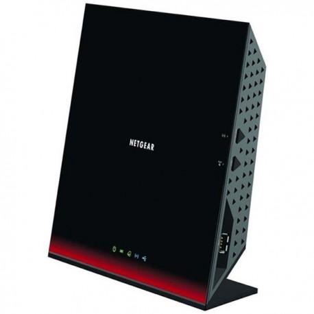 Netgear R6300-100PES Dual-band Wireless-AC1750 Gigabit Router