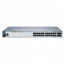Hp J9726A 2920P-24G Gigabit Layer 3 Fixed Port L3 Managed Ethernet Switches
