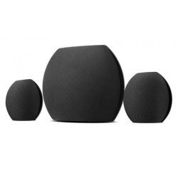 Swans Hivi A532 Stylish Series Multimedia Speaker 2.1