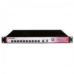 MikroBits MBCEL-C2Q-L5 Celoica 8101 Core 2 Quad (RoS Level 5)