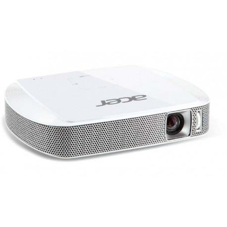 Acer C205 Projector Mini for All Purposes 20,000 Hours (Standard)