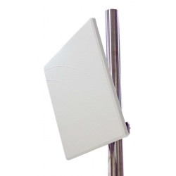 D-Link ANT70-1400N Triple Polarization Dual-Band Outdoor Directional Antenna