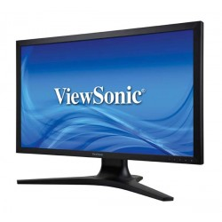 ViewSonic VP2780-4K Premium 4K SuperClear® AH-IPS Professional Monitor 27 inch