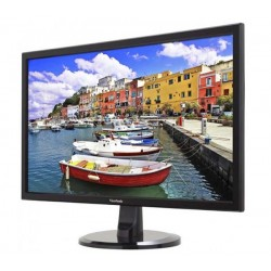 ViewSonic VX2756SML Monitor 27 Inch MHL Multimedia LED Display