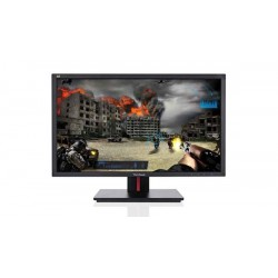 "Viewsonic VG2401MH-2 24"" FHD Flicker Free LED Monitor with 144Hz"