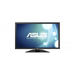 Asus PQ321QE 31.5-inch 4K display with ultra-high definition (UHD) 3840 x 2160 resolution