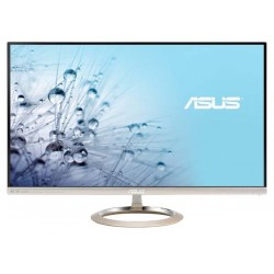 Asus MX27UQ 27 inch 4K UHD Frameless LED Monitor